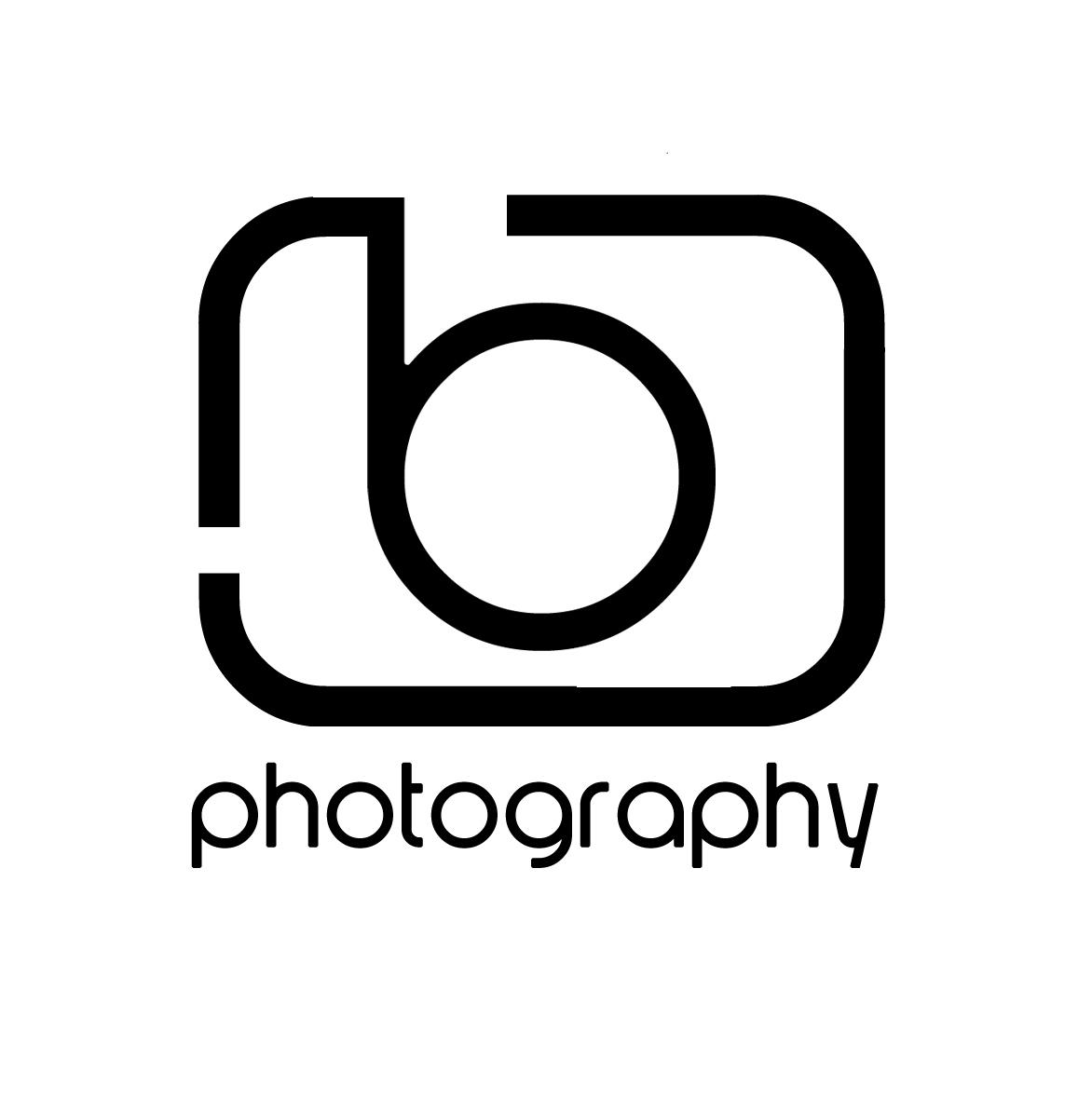 roman burri photography